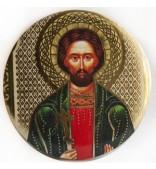 Сочавский