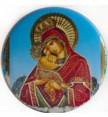 Почаевская