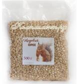 Ядро кедрового ореха, 500 г, вакуумная упаковка
