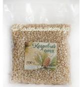 Ядро кедрового ореха, 500 г, вакуумная упаковка (Орехи)